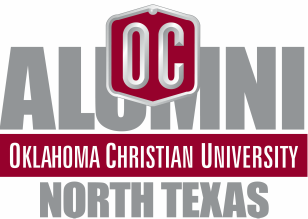 OC Alumni North Texas Chapter