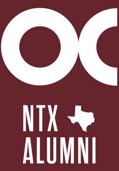 The Oklahoma Christian University Alumni Association North Texas Chapter